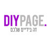DIYPAGE TEAM
